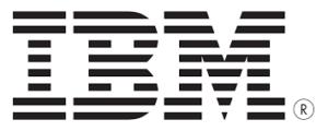 logo-ibm