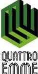 logo_4emme