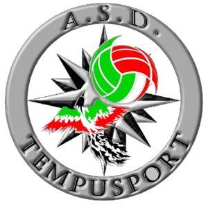 logo-colori-tempusport