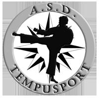 logo-tempusport-home