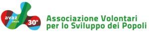logo_avaz_sito