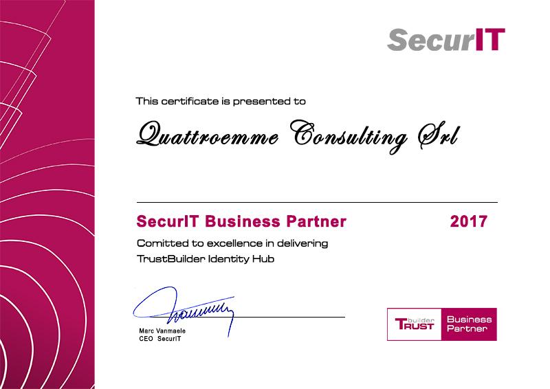 bp-certificate-4m