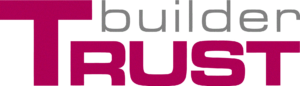 trustbuilder-logo-01